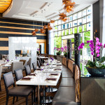 lzf-wood-lamps-contract-arc-restaurant-vancouver