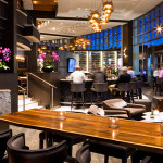 lzf-wood-lamps-contract-arc-restaurant-vancouver-mikado